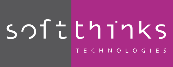 Softthinks-logo